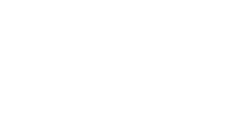 The Briefing Box